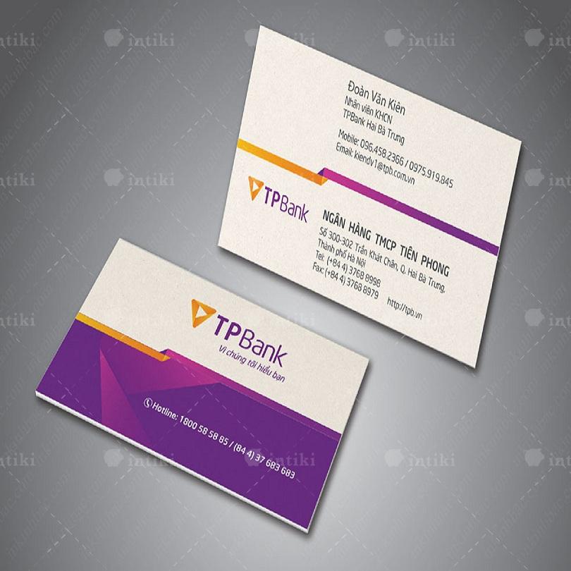 Card visit dem lai tac dung gi 1 - In card visit và những nét cơ bản bạn nên biết