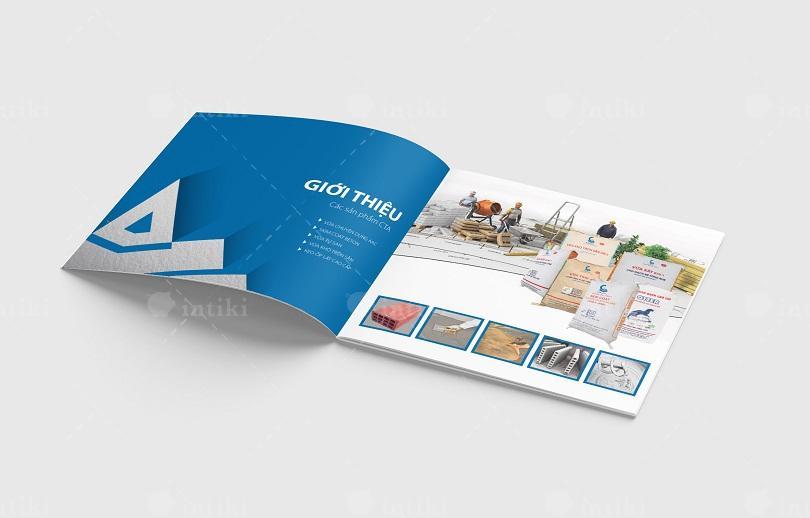 Chu y chinh sach doi tra san pham khi in - Cẩm nang vàng khi in Catalogue giá rẻ tại Hà Nội