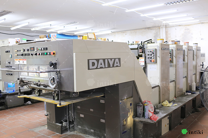 IMG 9446 - Cùng tìm hiểu về dịch vụ in ấn với công nghệ in offset