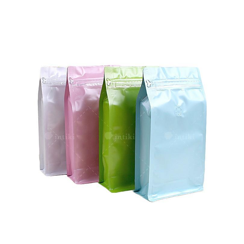 In tui chat luong dam bao gia re bat ngo tai inhanoi.net  - Dịch vụ in túi nilon giá rẻ đảm bảo chất lượng chỉ có tại inhanoi.net