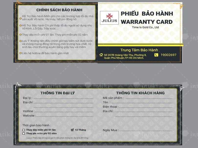 Quy trinh in an phieu bao hanh gom 4 buoc - In phiếu bảo hành - dịch vụ in ấn thu hút lượng cầu cao trên thị trường