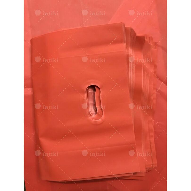 Quy trinh in tui nilon tai inhanoi net - Dịch vụ in túi nilon giá rẻ đảm bảo chất lượng chỉ có tại inhanoi.net