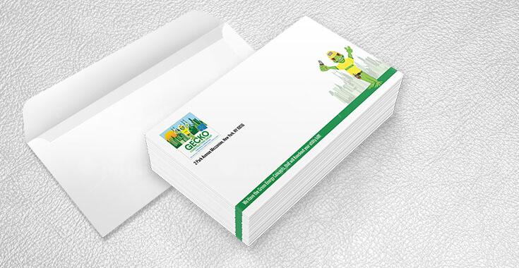 bi quyet in phong bi thu dep dung chuan va tiet kiem chi phi 1342 3 - Bí quyết in phong bì thư đẹp đúng chuẩn và tiết kiệm chi phí
