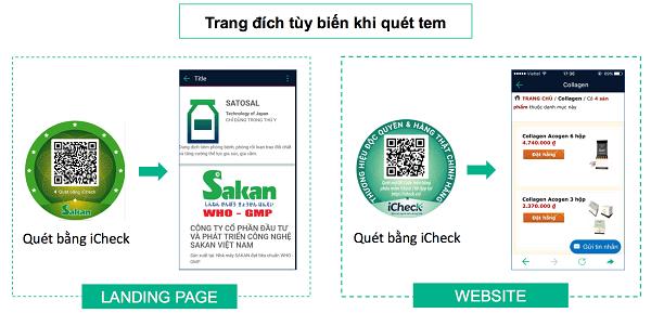 dau la dia chi in du lieu bien doi dang tin cay tai ha noi 1405 1 - Đâu là địa chỉ in dữ liệu biến đổi đáng tin cậy tại Hà Nội?