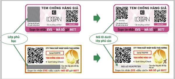 dau la dia chi in du lieu bien doi dang tin cay tai ha noi 1405 2 - Đâu là địa chỉ in dữ liệu biến đổi đáng tin cậy tại Hà Nội?