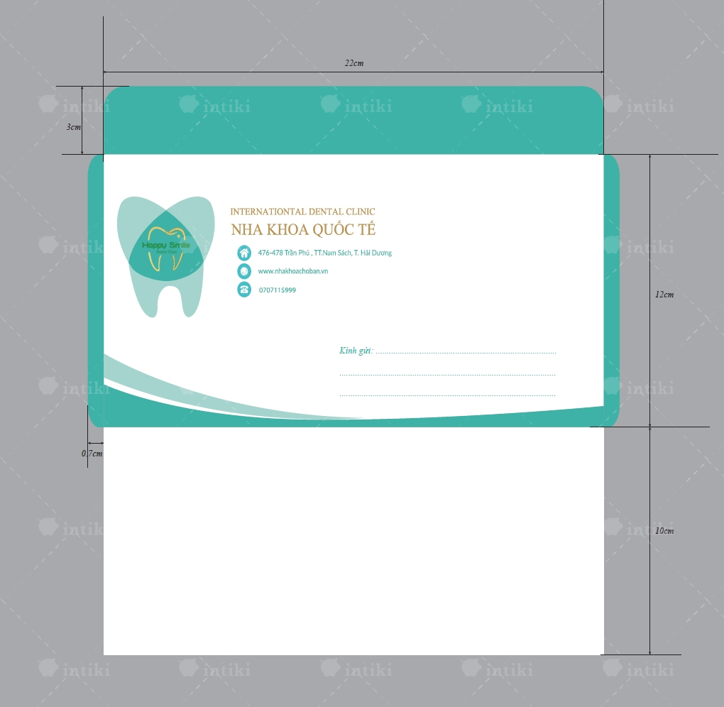 in phong bi offset - Bí quyết in phong bì thư đẹp đúng chuẩn và tiết kiệm chi phí