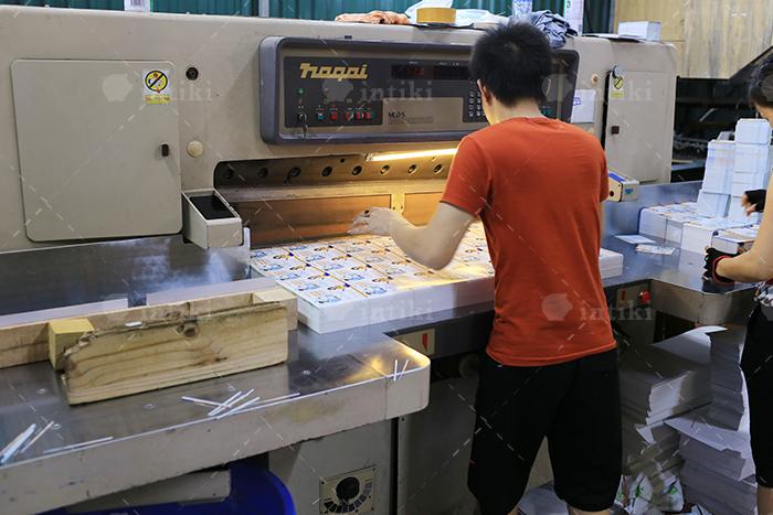 may xen giay offset - Cùng tìm hiểu về dịch vụ in ấn với công nghệ in offset