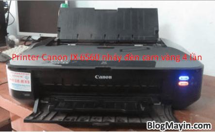 tong hop 20 loi may canon hay gap nhat 1504 1 - Tổng hợp 20 lỗi máy canon hay gặp nhất