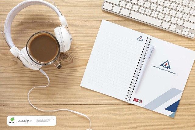 Inhanoi.net là đơn vị in ấn tại Hà Nội được đông đảo khách hàng tin tưởng